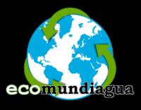 ECOMUNDIAGUA.COM